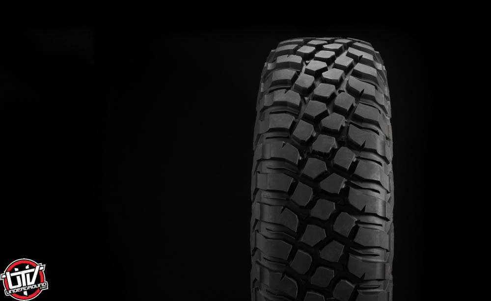 bf-goodrich-utv-kr2-tire-utvunderground-14