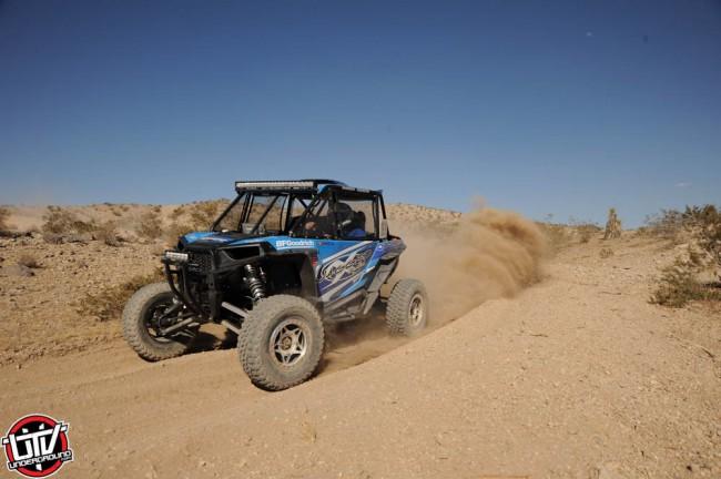 bf-goodrich-utv-kr2-tire-utvunderground-action-3