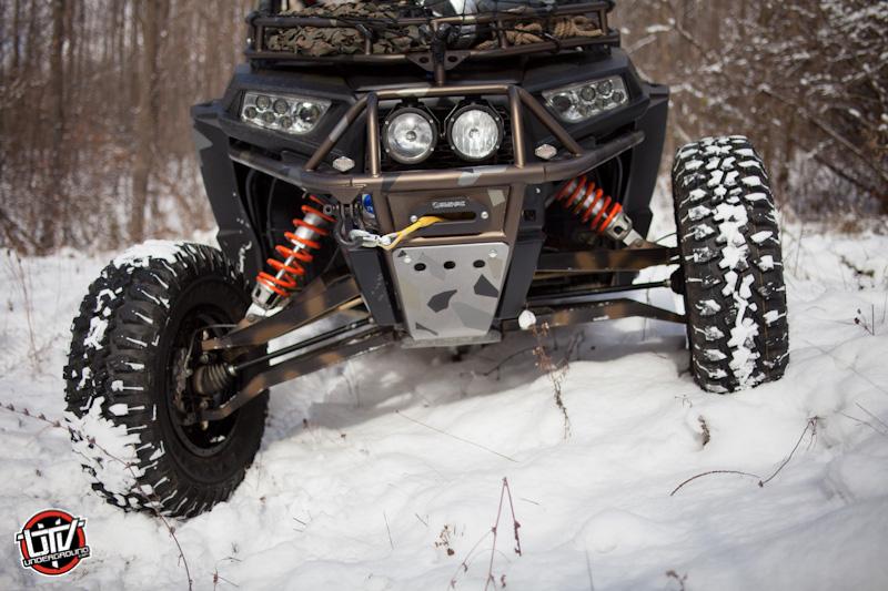 2015-HMF-Zombie-Survival-Polaris-RZR-Feature-Vehicle-utvunderground.com011