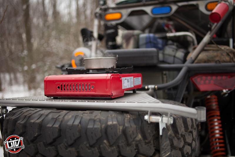 2015-HMF-Zombie-Survival-Polaris-RZR-Feature-Vehicle-utvunderground.com038