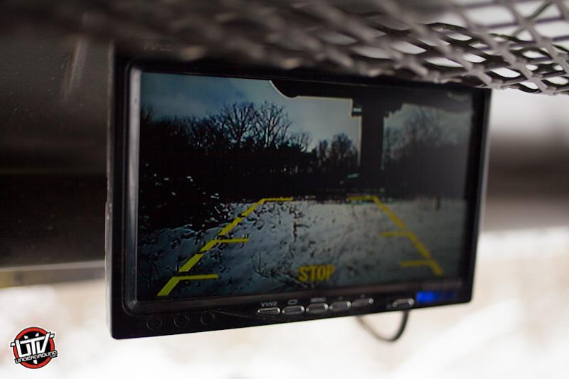 2015-HMF-Zombie-Survival-Polaris-RZR-Feature-Vehicle-utvunderground.com040