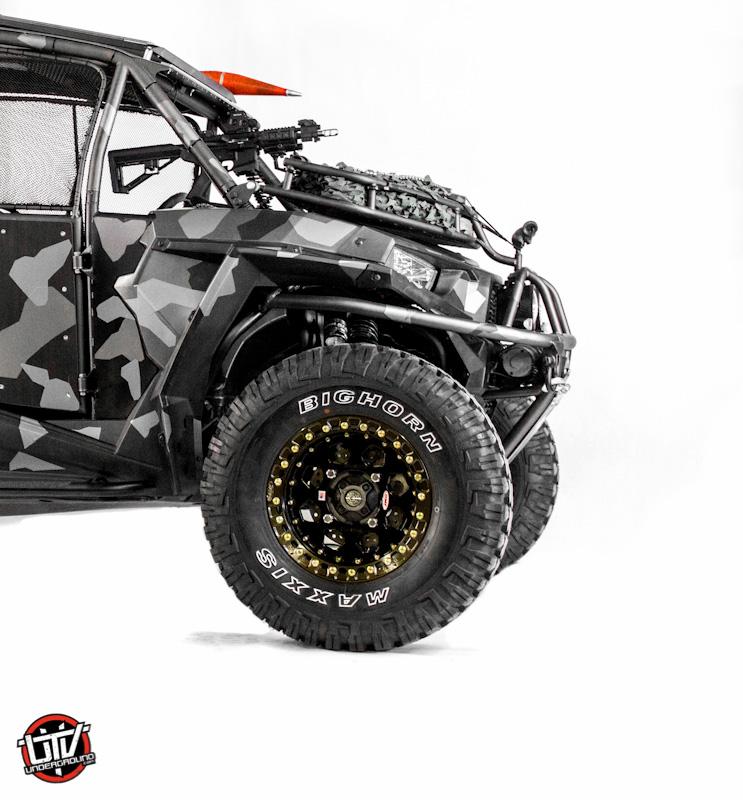 2015-HMF-Zombie-Survival-Polaris-RZR-Feature-Vehicle-utvunderground.com055