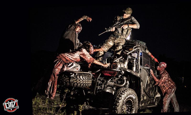 2015-HMF-Zombie-Survival-Polaris-RZR-Feature-Vehicle-utvunderground.com056