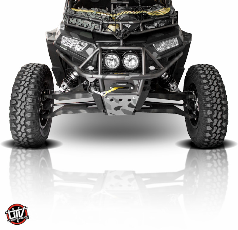 2015-HMF-Zombie-Survival-Polaris-RZR-Feature-Vehicle-utvunderground.com058