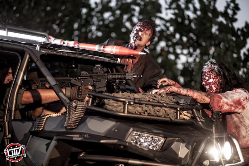 2015-HMF-Zombie-Survival-Polaris-RZR-Feature-Vehicle-utvunderground.com060