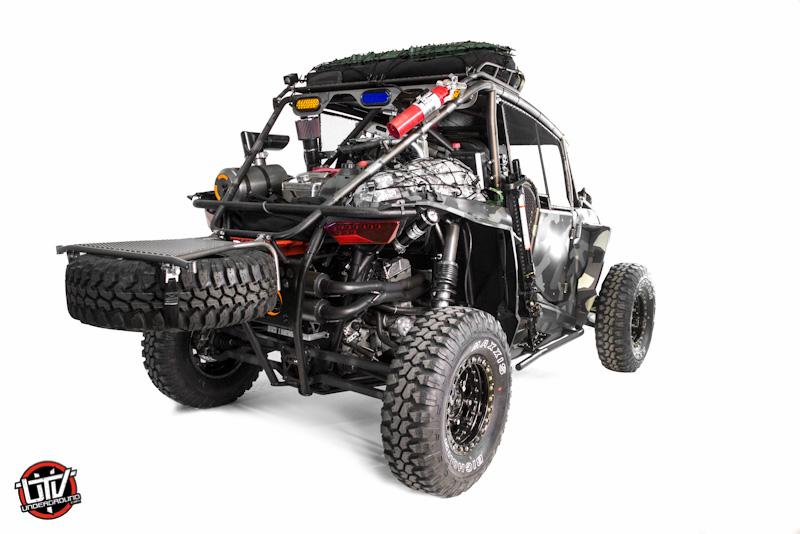 2015-HMF-Zombie-Survival-Polaris-RZR-Feature-Vehicle-utvunderground.com064