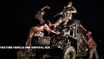 2015-hmf-survival-rzr-feature-vehicle-utvunderground.com