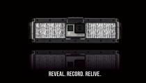 2015-rigid-industries-capture-gopro-led-light-bar-utvunderground.com