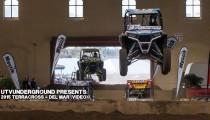 2015-terracross-championship-del-mar-video-utvunderground.com