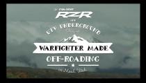 2015-warfighter-made-rally-on-the-rocks-moab-video-utvunderground.com