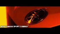 2015-yamaha-sport-sxs-utv-teaser-video-utvunderground.com