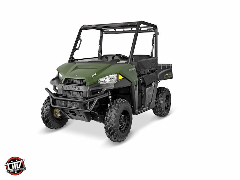 2016-ranger-570-sage-green-3q-utvunderground.com
