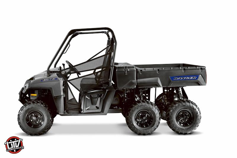 2016-ranger-6x6-avalanche-gray-pr-utvunderground.com