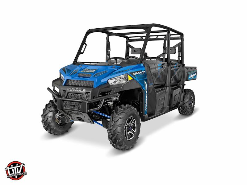 2016-ranger-crew-900-5-eps-velocity-blue-3q-utvunderground.com