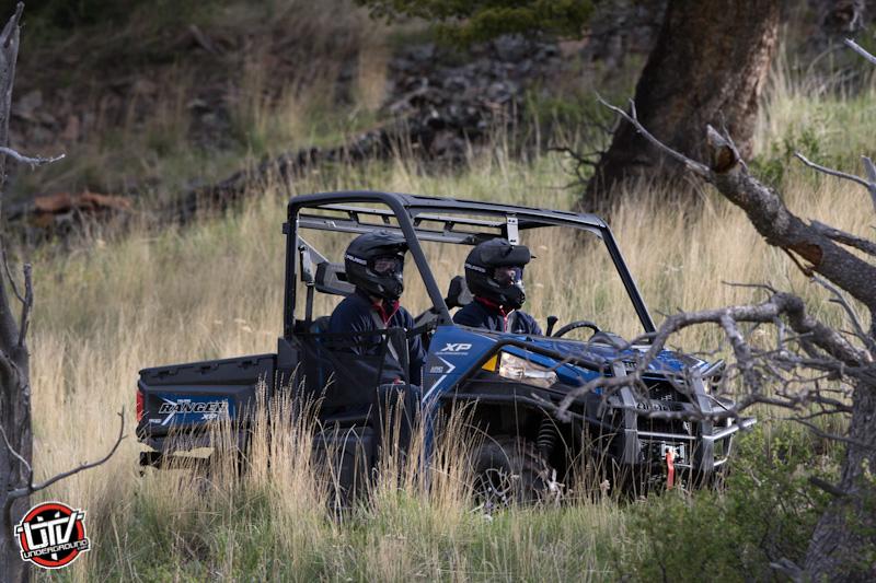 2016-ranger-xp-900-eps-trail-edition-blue-fire_SIX6049_2539-utvunderground.com
