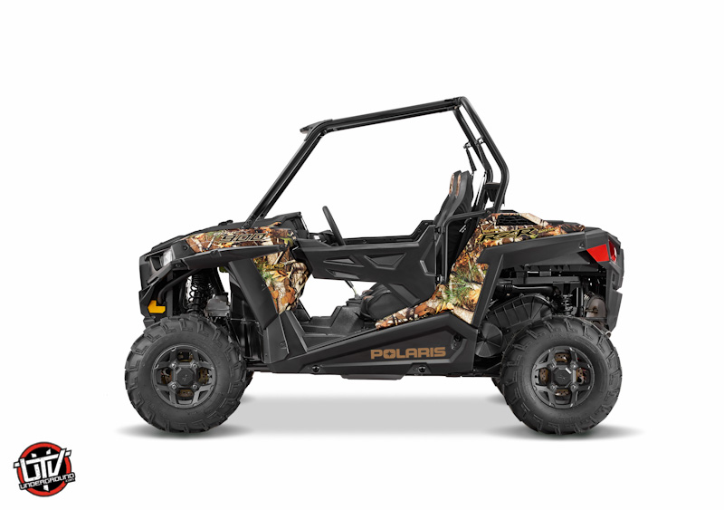 2016-rzr-900-eps-trail-polaris-pursuit-camo-pr-utvunderground.com
