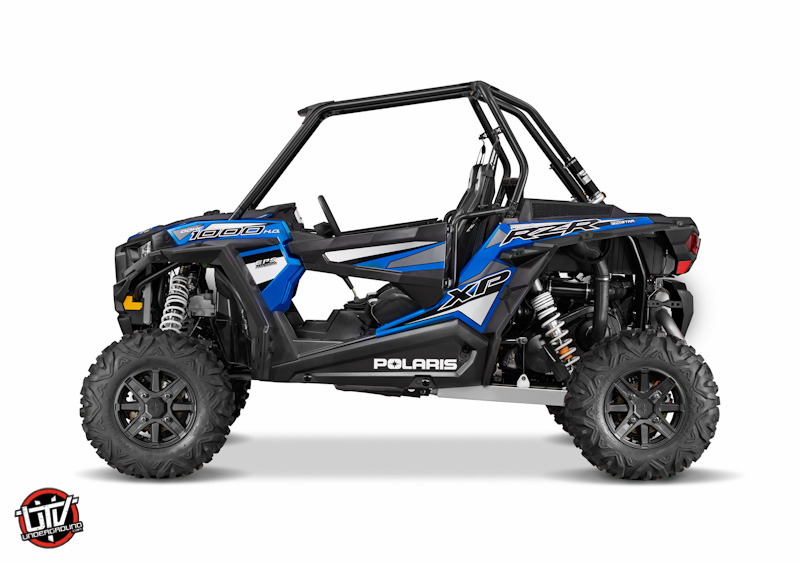 2016-rzr-xp-1000-eps-electric-blue-metallic-pr-utvunderground.com