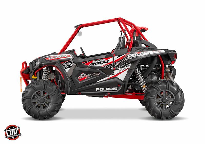 2016-rzr-xp-1000-eps-highlifter-edition-titanium-matte-metallic-pr-utvunderground.com