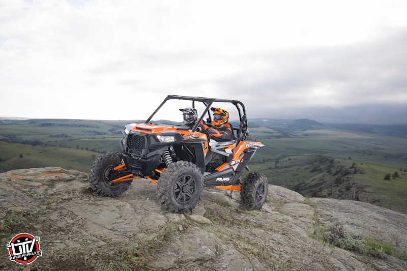 2016-rzr-xp-turbo-eps-spectra-orange_SIX6049_4044-utvunderground.com