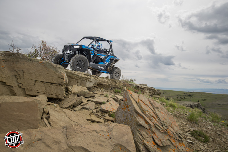 2016-rzr-xp-turbo-eps-velocity-blue_SIX6049_4337-utvunderground.com