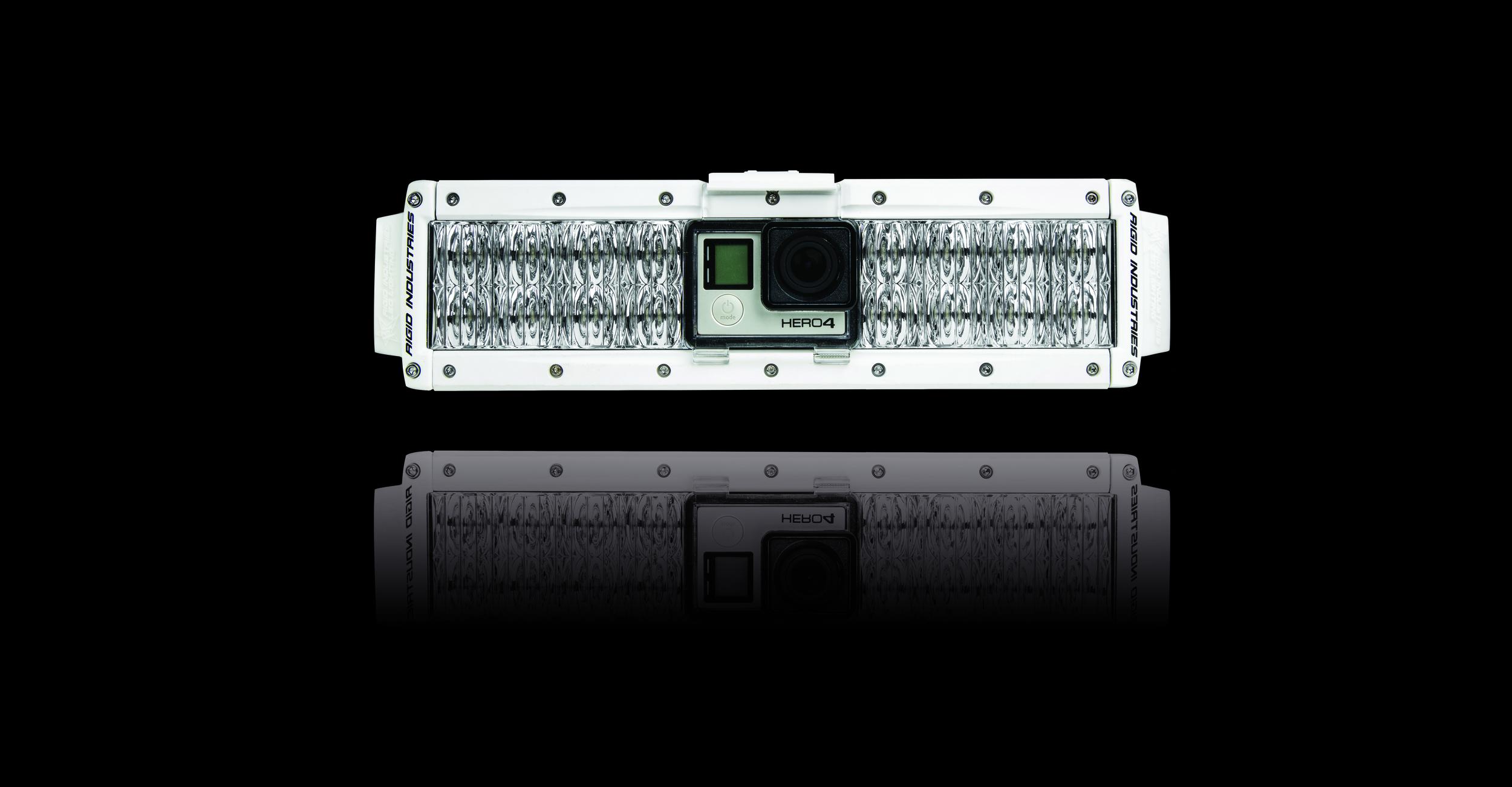 Rigid+Go+Pro+LED+Front_01_White