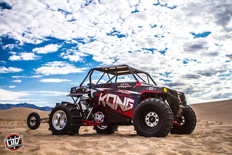 2015-KONG-SXS-Wars-Vehicle-Feature-UTVUnderground.com016
