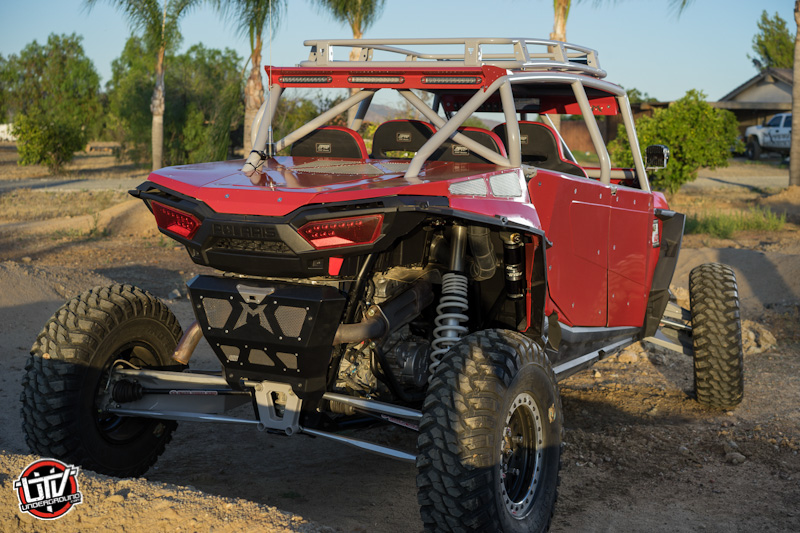 2015-madigan-motorsports-feature-vehicle-rzr-xp4-utvunderground.com003