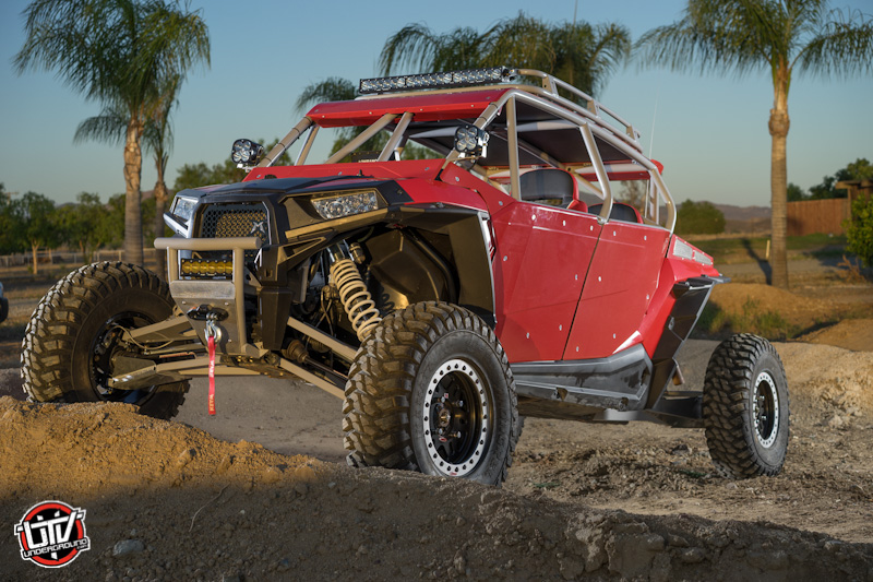 2015-madigan-motorsports-feature-vehicle-rzr-xp4-utvunderground.com006