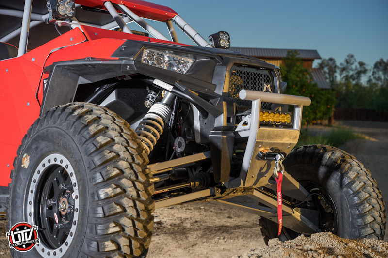 2015-madigan-motorsports-feature-vehicle-rzr-xp4-utvunderground.com007