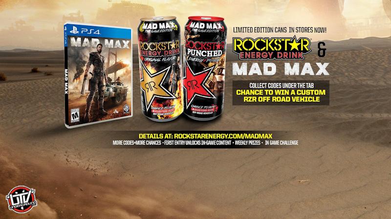 2015-rockstar-energy-drink-thirstcutter-mad-max-polaris-rzr-utvunderground.com020