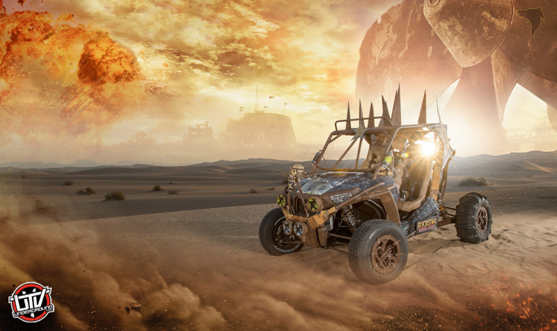 2015-rockstar-energy-mad-max-video-game-polaris-rzr-thirstcutter-utvunderground.com014