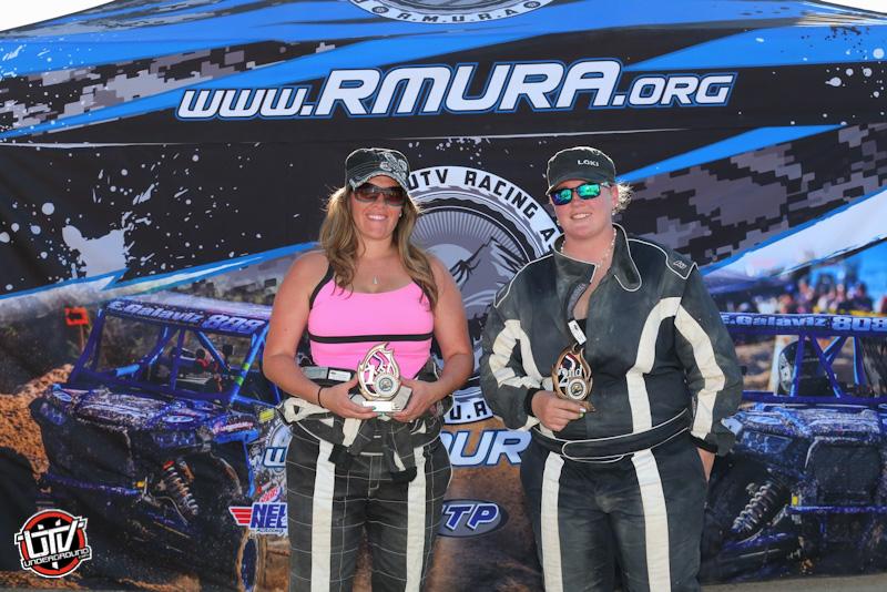 2015-rocky-mountain-utv-racing-association-round-5-utvunderground.com035