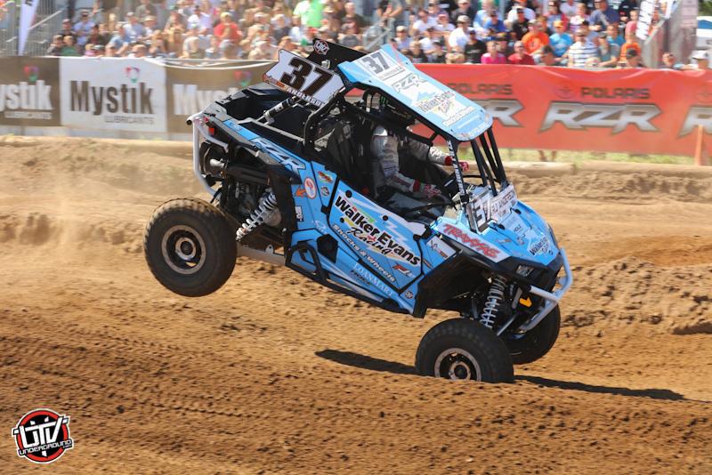 2015-terracross-racing-championship-haydays-utvunderground.com009