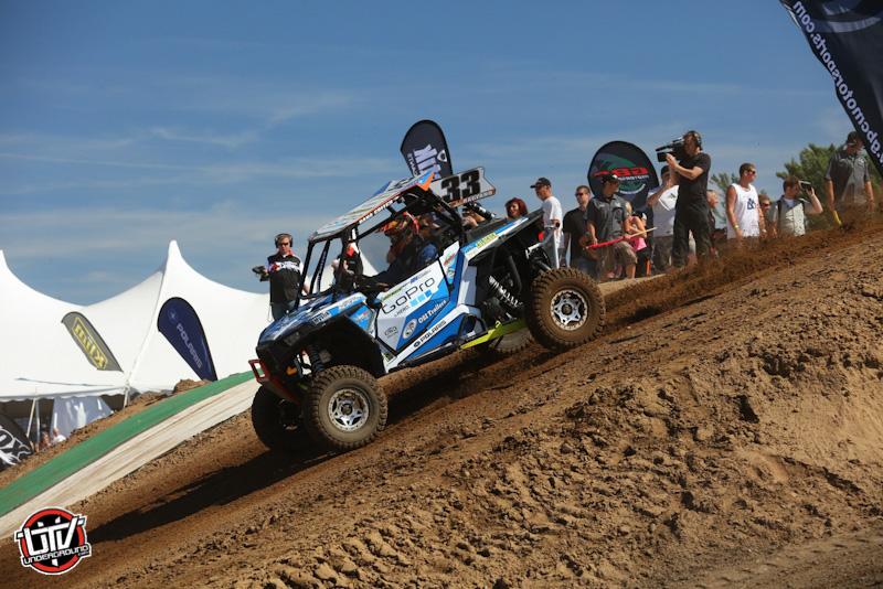 2015-terracross-racing-championship-haydays-utvunderground.com013
