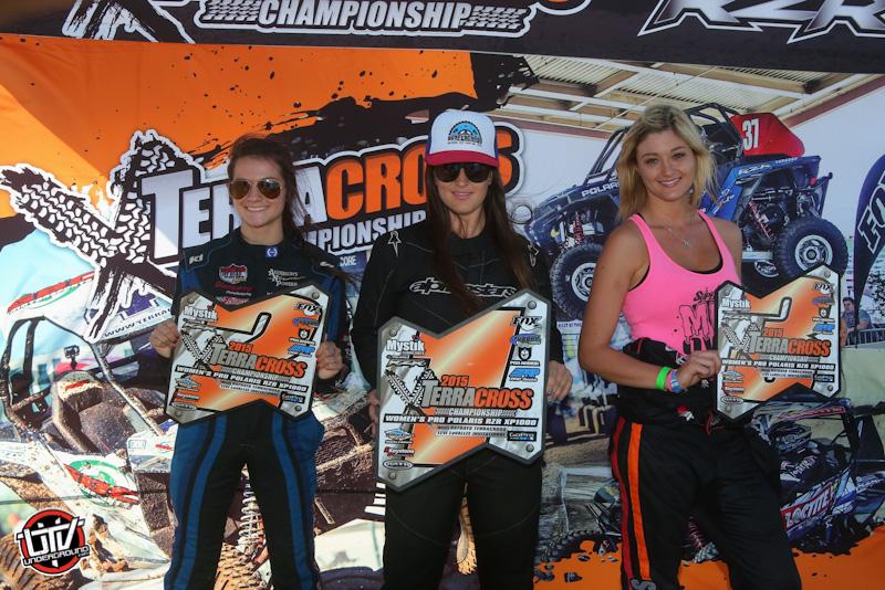 2015-terracross-racing-championship-haydays-utvunderground.com052