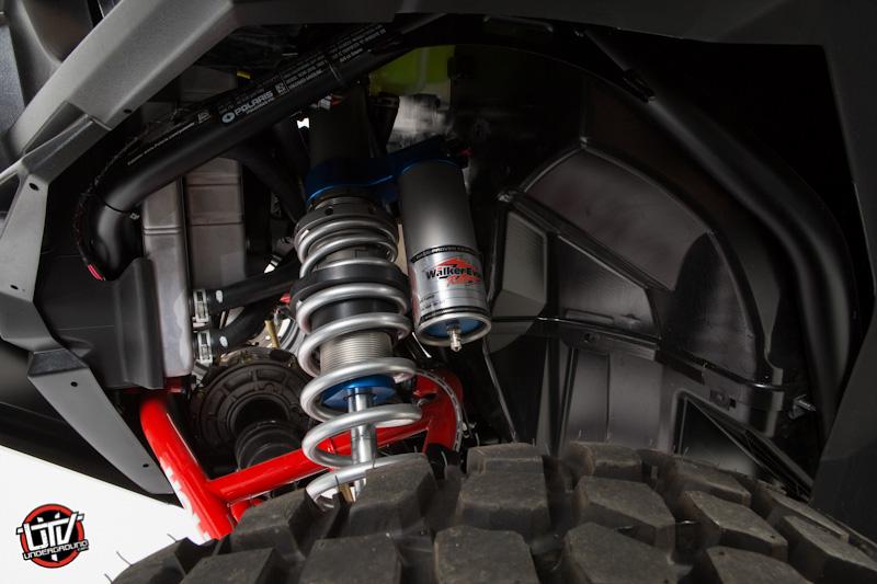 2015-rj-anderson-polaris-rzr-xp-turbo-utvunderground.com020