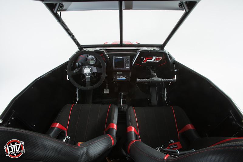2015-rj-anderson-polaris-rzr-xp-turbo-utvunderground.com030
