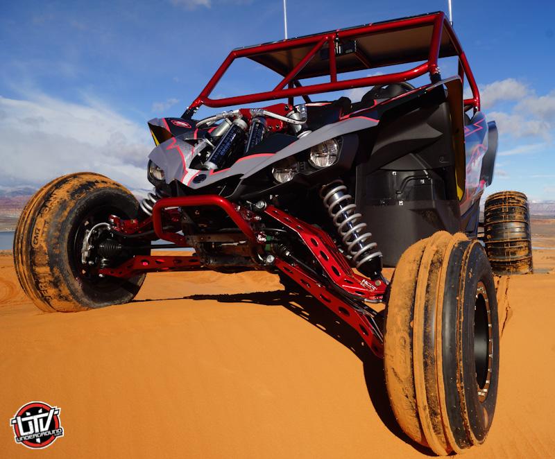2015-hcr-racing-yamaha-yxz1000r-long-travel-utvunderground.com006
