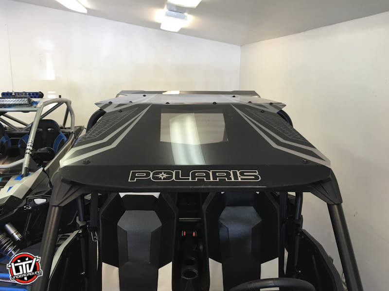 2015-polaris-graphic-roof-rzr-xp-4-turbo-install-utvunderground.com009