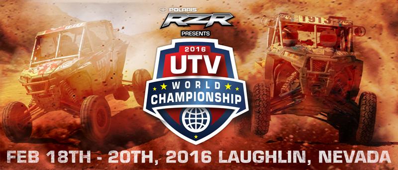 utv-world-champinoship-2016