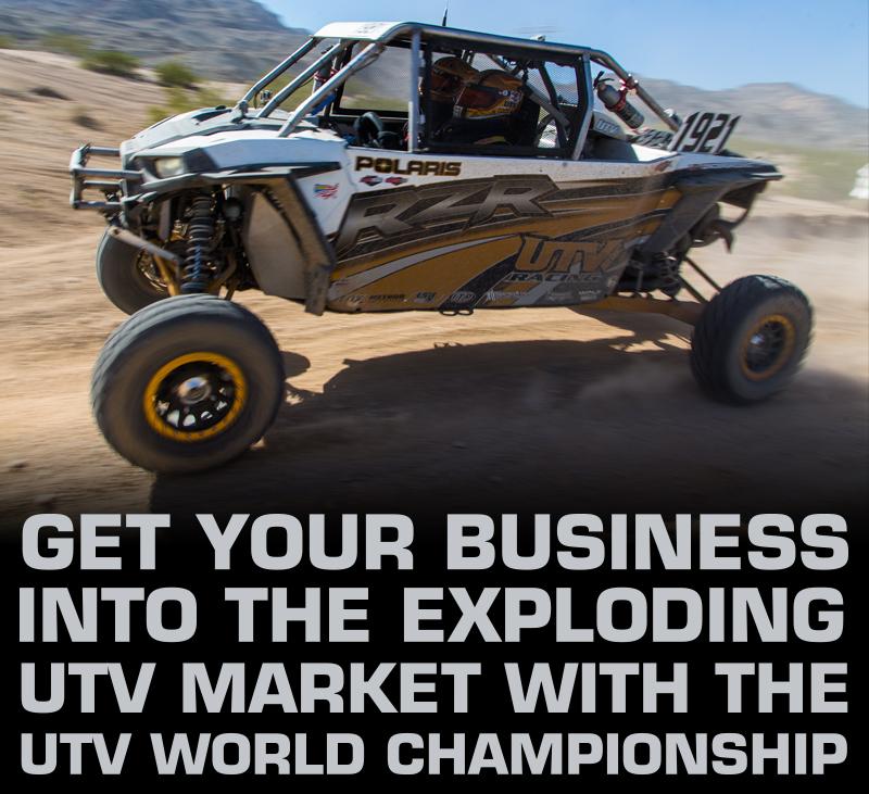 2016-UTVWC-business-1