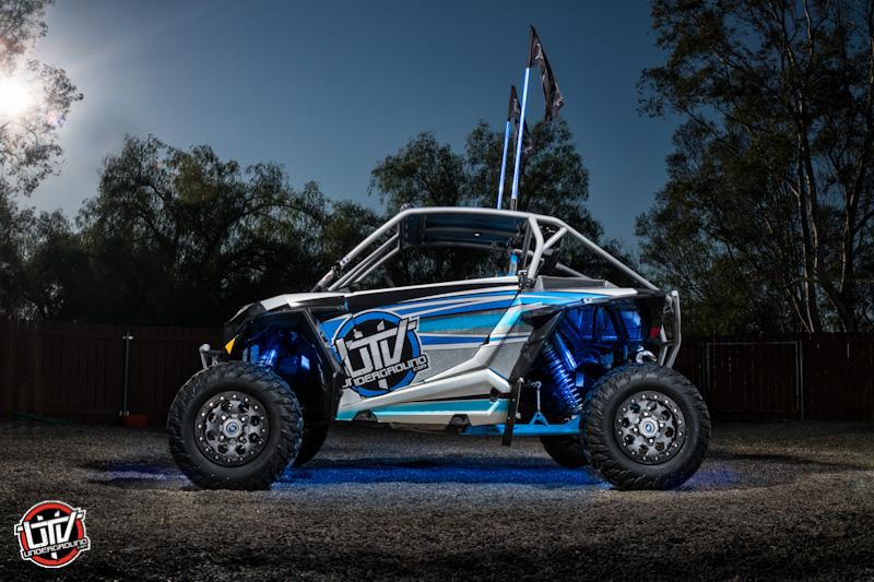 2016-polaris-rzr-xp-turbo-utvunderground.com005