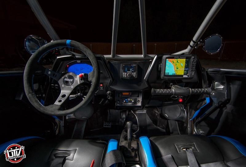 2016-polaris-rzr-xp-turbo-utvunderground.com061