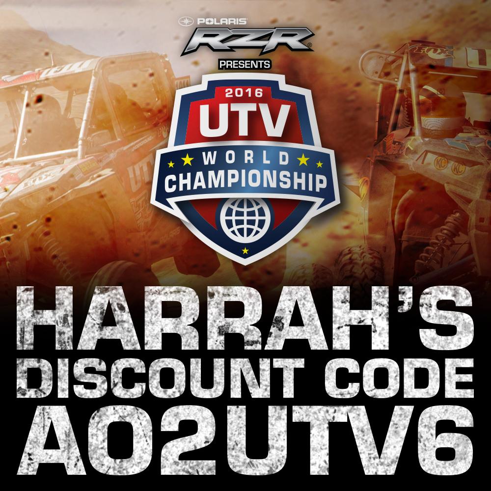 harrahs-2016-UTV-World-Championship-SQUARE-Social_media