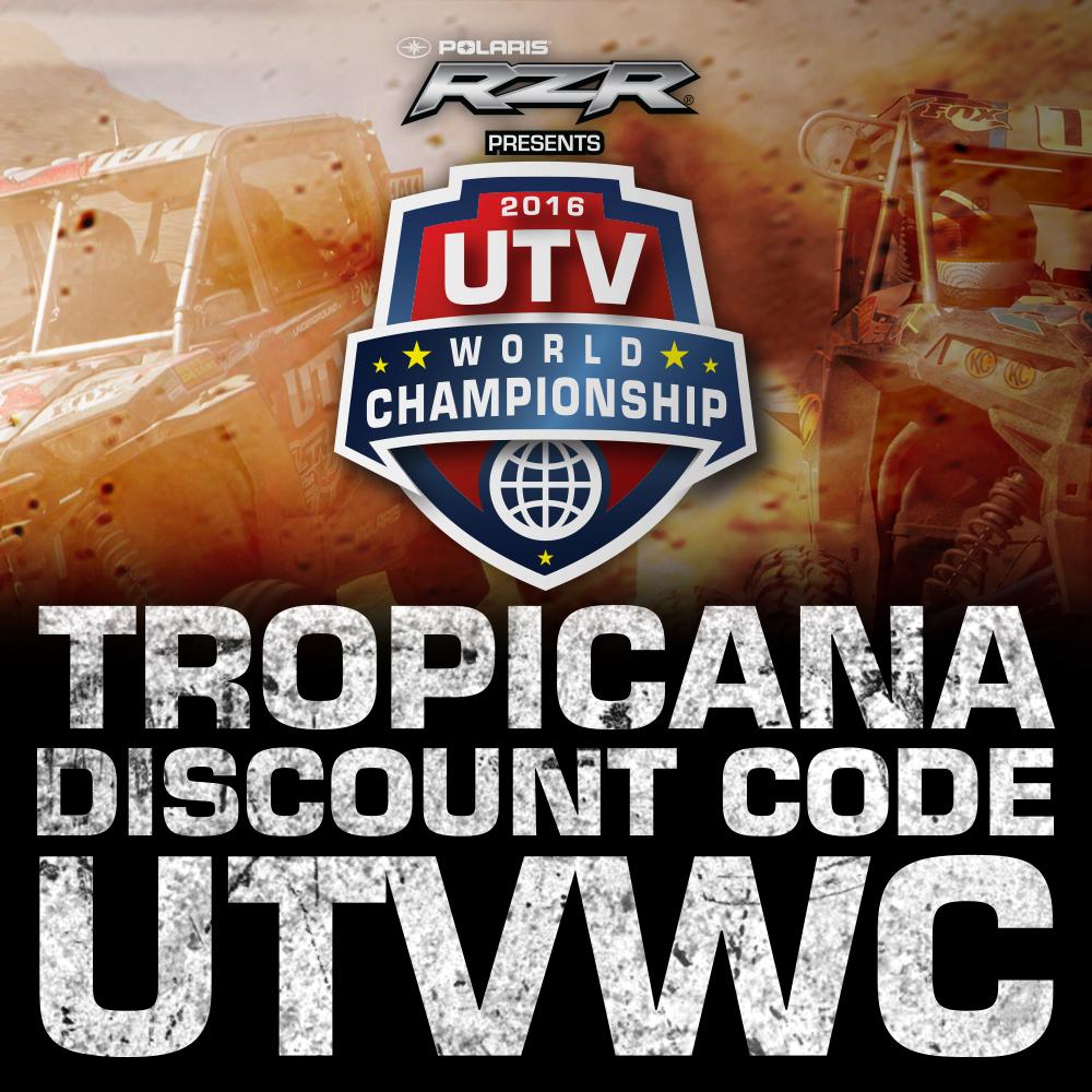 tropicana-2016-UTV-World-Championship-SQUARE-Social_media
