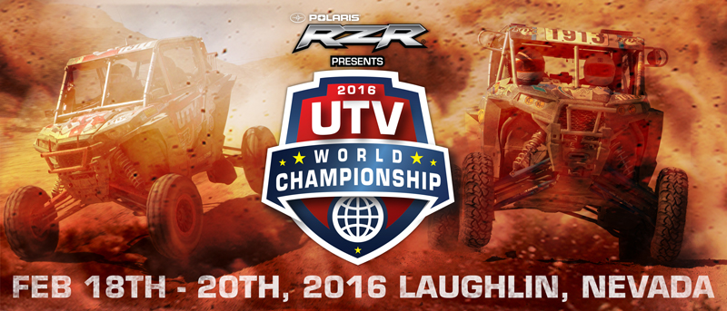 utv-world-championship-header