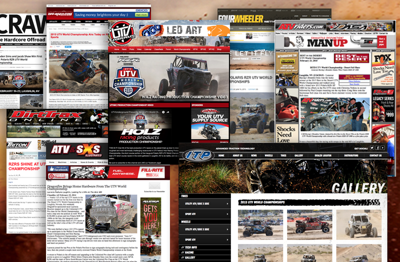utv-world-championship-web