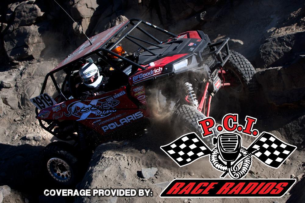 2016-king-of-the-hammers-utvunderground.com-PCI Race Radios