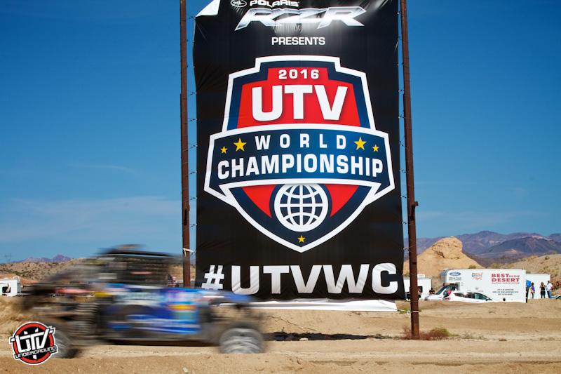 2016-utv-world-championship-tommy-gun-utvunderground.com101