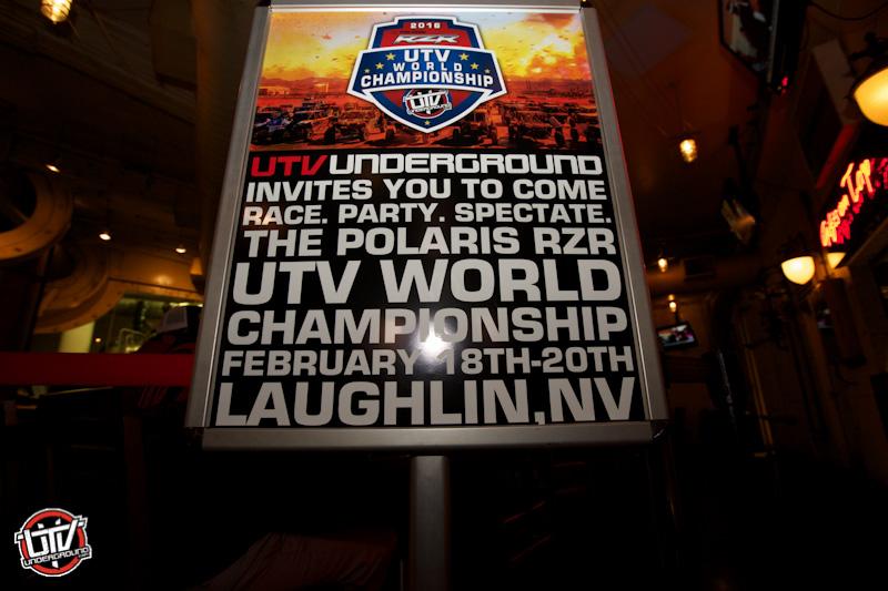 2016-utv-world-championship-tommy-gun-utvunderground.com213